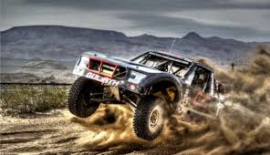 rally truck racing off road classifieds race ready id designs 6100 trophy truck spec