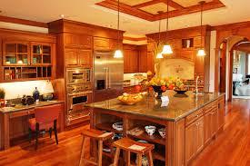 Ideas For A Kitchen by Redesigning A Kitchen Kitchen Design