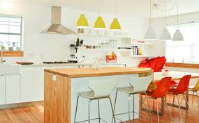 100 kitchen cabinets installers how to install wall and