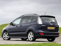 mazada 5 mazda 5 premacy specs 2005 2006 2007 2008 autoevolution