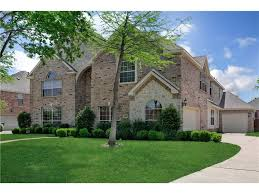 rowlett texas homes for rent or lease