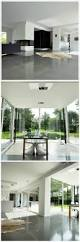 Maison Et Veranda Best 25 Veranda Moderne Ideas On Pinterest Veranda Design