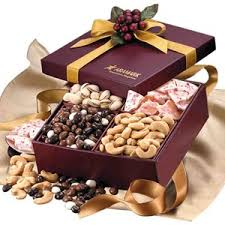 food gift sets wadayaneed golden gift box food gift sets custom imprinted with