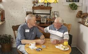 Comfort Care Homes Omaha Ne Comfort Keepers Senior Home Care 4 Reviews Omaha