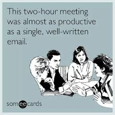 Work Meeting Meme - amazing i do not miss the days of working in an office dealing with