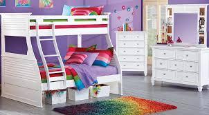 roomsto go kids affordable belmar bunk bedroom sets rooms to go kids furniture