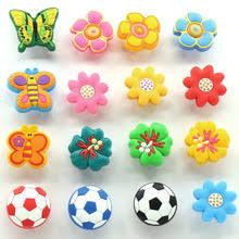online get cheap cupboard knobs aliexpress com alibaba group