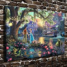 thomas kinkade halloween compare prices on hd princess online shopping buy low price hd