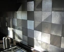 kitchen wall tile design ideas kitchen wall tile design ideas kitchen wall tile design ideas and