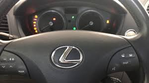 lexus nashville tn how to pair your phone to your lexus es 350 using bluetooth youtube