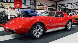 1973 chevy corvette for sale 1973 chevrolet corvette for sale near homosassa florida 34448