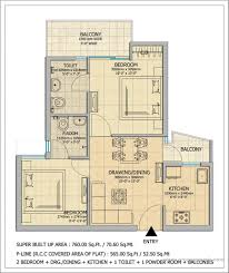 gaur city 2 14th avenue noida extension greater noida