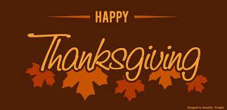 happy thanksgiving from east greenbush schools east greenbush csd