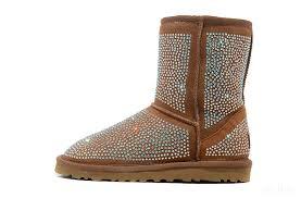 ugg australia boots sale deutschland ugg ugg ugg boots uk store