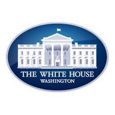 Youtube Whitehouse White House Supplierpay Session Kick Off Trade Financing Matters