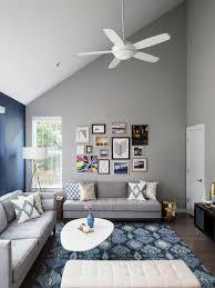 navy gold living room ideas u0026 photos houzz