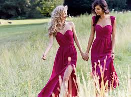 jim hjelm bridesmaids newest bridesmaids styles from occasions jlm couture