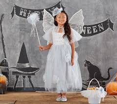 Pottery Barn For Children Halloween Costumes For Kids 4 8 Years Pottery Barn Kids