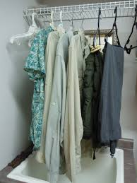 Clothes To Wear On A Safari How To Apply Permethrin Insect Repellent To Your Clothing Travel