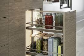 kitchen cabinet storage canada home kesseböhmer clever storage