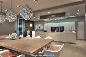 Cucine Restart Prezzi by Beautiful Cucine Ilve Prezzi Images Skilifts Us Skilifts Us
