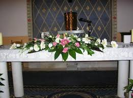 Wedding Flowers Church Wedding Flowers Kerry Bridal Bouquets Church Flowers Hotel Flowers