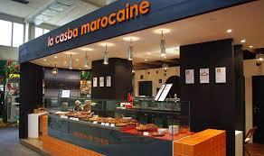 cuisine yougoslave ordinary cuisine yougoslave 3 la casba marocaine panoramique jpg