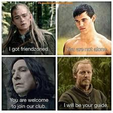 Friendship Zone Meme - 20 hilarious friendzone pics on valentine 2018 meme collection