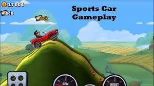hill climb racing apk hack picsart 12 23 12 05 22 compressor android word