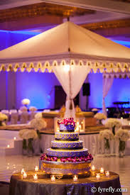 Wedding Venues Cincinnati Hyatt Regency Cincinnati Venue Cincinnati Oh Weddingwire