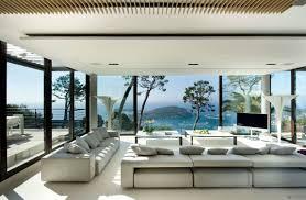 French Home Designs French Villa Living Room 1 Interior Design Ideas