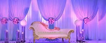 Stage Decoration Ideas Wedding Stage Decoration Rates Wedding Ideas Stage Decoration For