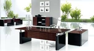 Modern Office Reception Desk Modern Desk Office Interior Ultra Modern Desks Offices Office