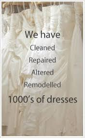 Wedding Dress Cleaning Wedding Dress Cleaning U2013 Loveyourdress