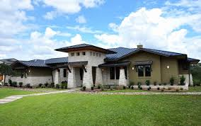 texas hill country floor plans texas hill country house plans inspirational texas hill country