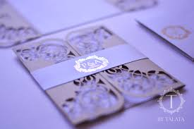wedding invitations in wedding invitations special events invitations in nigeria