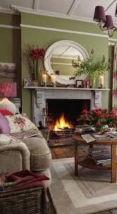 Cottage Livingrooms Laura Ashley Spring Summer 2016 Catalog Laura Ashley Spring
