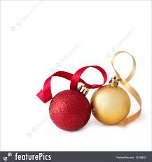 holidays baubles stock picture i2348832 at featurepics