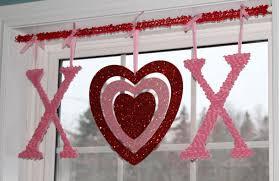 valentines decor décor may arts wholesale ribbon company