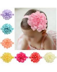 toddler hair accessories wholesale cheap baby girl hair accessories jewelrybund