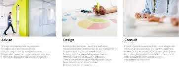 Interior Design Services Contract by Adc Services Advisedesignconsult