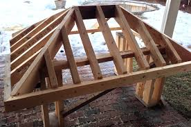 Hip And Valley Roof Calculator Dvd Review Roof Framing For The Professional Thisiscarpentry