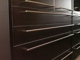 Discount Kitchen Cabinet Handles Kitchen Design Discount Kitchen Cabinet Hardware Kitchen Drawer