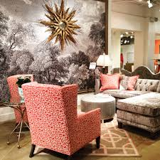Interior New Remodel Carolina Furniture Concepts For Your Living - Furniture asheville