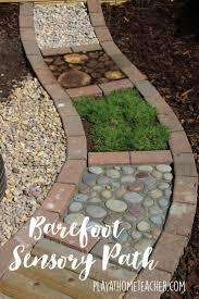 162 best diy gardening u0026 landscaping images on pinterest