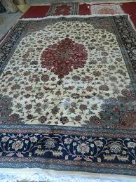 Area Rug Cleaning Philadelphia Rug Cleaning Cherry Hill Nj Www Allaboutyouth Net