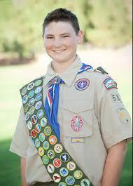 Cooking Merit Badge Worksheet Boy Scouts Of America Scholarship Merit Badge Requirements The