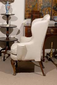 Antique Queen Anne Wing Back Chairs 30 Best Campanino Classica Line Images On Pinterest Benches