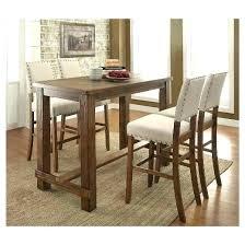 living room bar table table bar design ad home bar 1 bar table design in living room