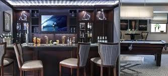 home bar interior home bar pictures home design ideas nflbestjerseys us